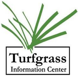 Turfgrass Information Center